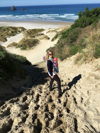 otago sand
