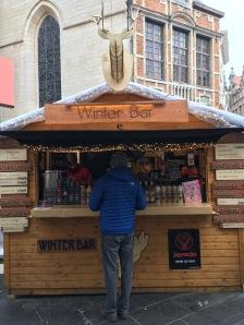winterbar